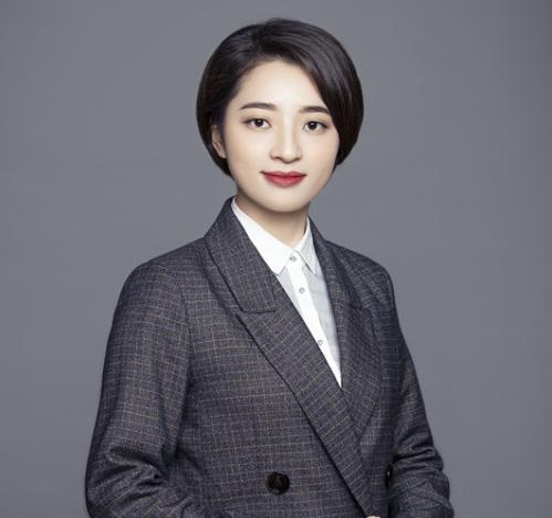 王小琴律师
