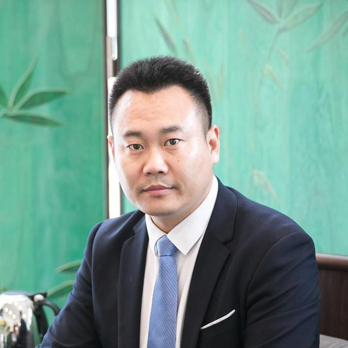 周晓辉律师
